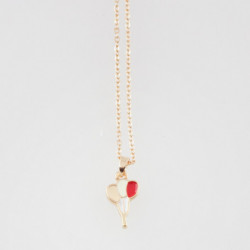 BALLOON NECKLACE – 6'ER PACK